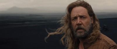 La censura di Noah