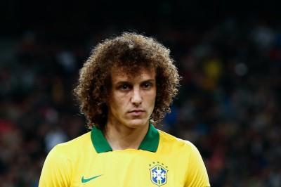 I 23 convocati del Brasile per i Mondiali