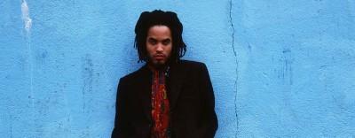 Dieci canzoni di Lenny Kravitz