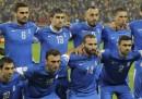 La Grecia ai Mondiali