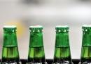 28 modi per aprire una bottiglia di birra senza apribottiglie