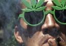 La legalizzazione della marijuana in Colorado, quattro mesi dopo