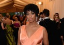 Il video di Solange Knowles che attacca Jay Z in ascensore
