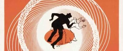 Poster cinematografici animati