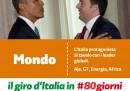 80giorni_20140523-10