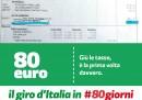 80giorni_20140523-2