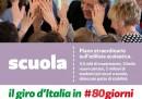 80giorni_20140523-4