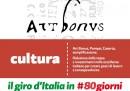 80giorni_20140523-5