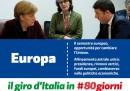 80giorni_20140523-9