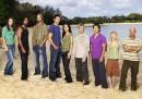 Gli sceneggiatori di Lost ammettono che alcuni episodi erano «al confine con la stronzata»