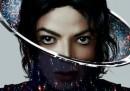 """Da dove vengono le """"nuove"""" canzoni di Michael Jackson"""