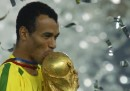 I 30 migliori giocatori della storia dei Mondiali