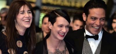Giovedì a Cannes