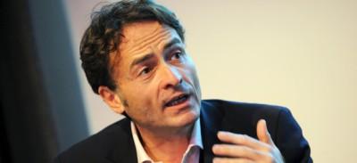 """Il direttore di """"Die Zeit"""" ha votato due volte alle europee"""