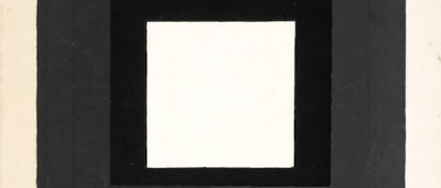 La mostra di Josef Albers a Londra