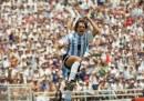 Chi ha segnato più gol ai Mondiali