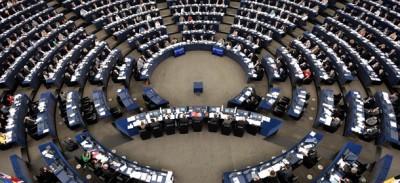 E dopo le Elezioni Europee cosa succede?