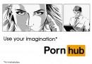 Pubblicità_Pornhub