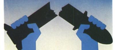 Poster sovietici