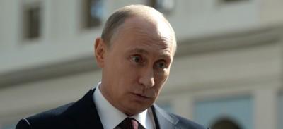 La legge contro le parolacce in Russia