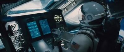 """Il nuovo trailer di """"Interstellar"""", diretto da Christopher Nolan"""