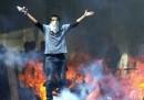 Le proteste in Turchia, un anno dopo