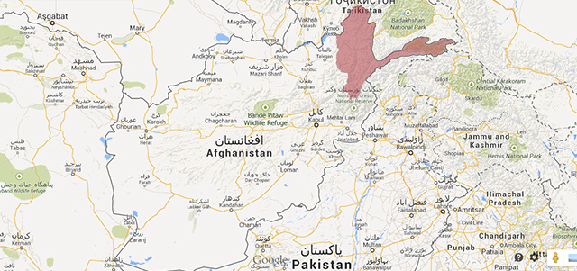afghanistan-provincia-badakhshan