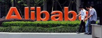 L'azienda di ecommerce cinese Alibaba ha venduto prodotti per 1 miliardo di dollari in 2 minuti nel suo tradizionale giorno di sconti