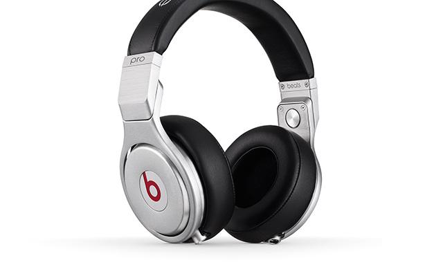 beats-