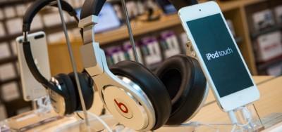 Perché Apple ha comprato Beats