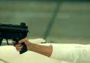 Il trailer del tour di Beyoncé e Jay Z