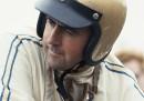 È morto Jack Brabham, ex campione di Formula 1