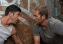 Brick Mansions – Test di Bechdel