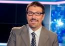 È morto Stefano Campagna, giornalista del TG1: aveva 51 anni