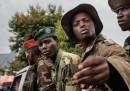 Foto e storie dalla Repubblica Democratica del Congo