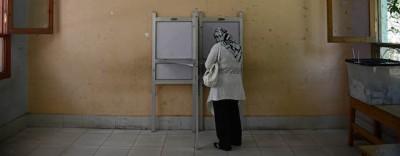 L'Egitto ha allungato le sue elezioni