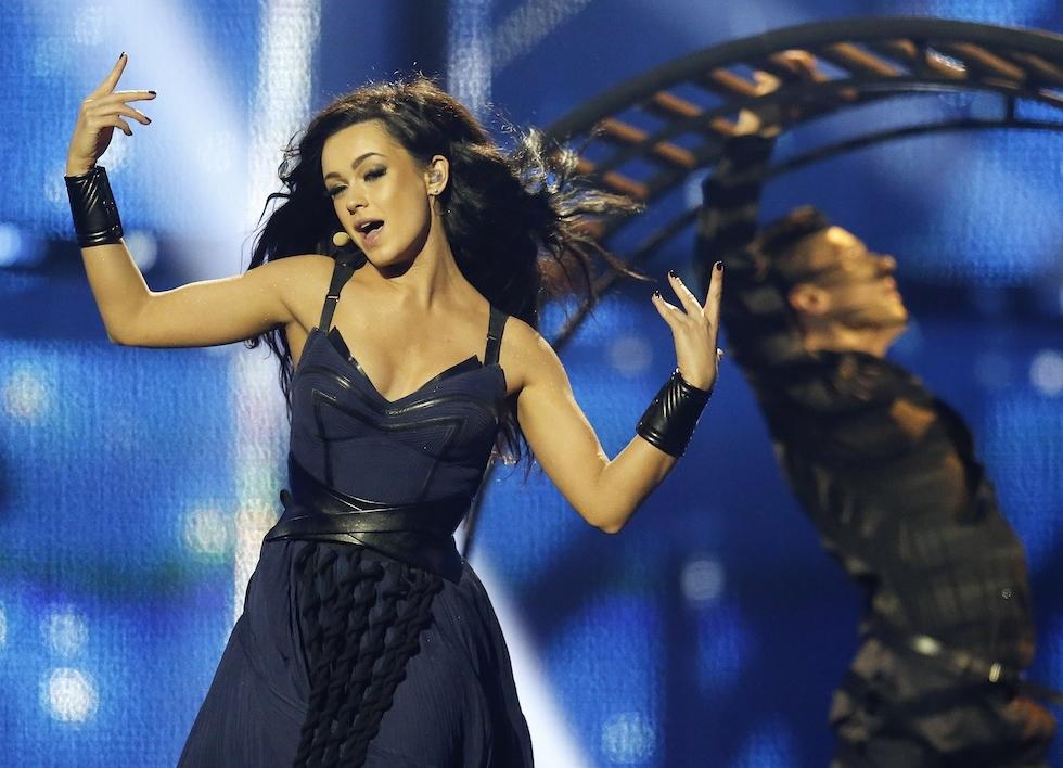 http://www.ilpost.it/wp-content/uploads/2014/05/eurovision-071.jpg