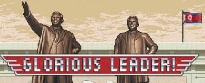 Il videogioco con Kim Jong-un
