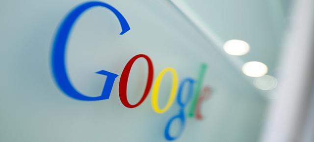 google-sentenza