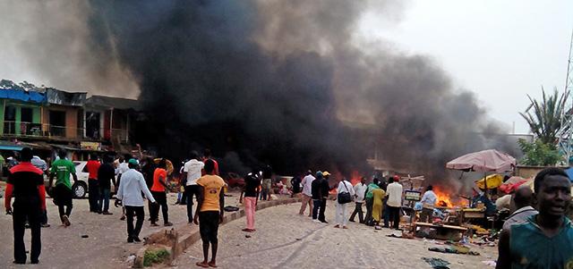 jos-nigeria-attentati
