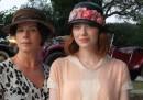 """Il trailer di """"Magic in the Moonlight"""", il nuovo film di Woody Allen"""
