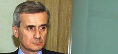 Perché riaprono l'inchiesta su Marco Biagi