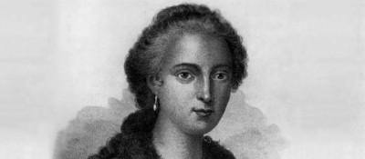 Maria Gaetana Agnesi, matematica e benefattrice