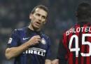 Le probabili formazioni della 36esima giornata di Serie A