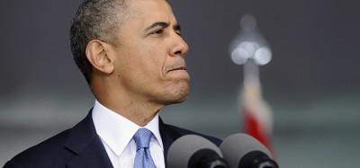 La nuova politica estera di Obama