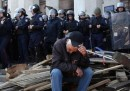 A Odessa sono morte almeno 46 persone