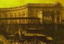 La patria Odessa