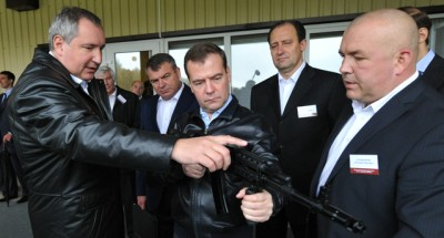 Lo scontro diplomatico su Twitter tra Russia e Romania