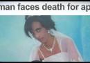 Una donna sudanese è stata condannata a morte per apostasia
