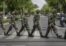 Il golpe in Thailandia in 9 punti